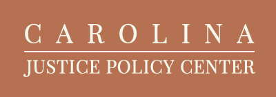 Carolina Justice Policy Center