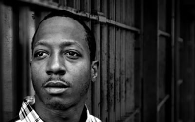 Kalief Browder Documentary on Netflix Paints Vivid Portrait of a Broken, Inhumane Justice System